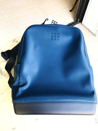 Moleskin Classic Collection Backpack