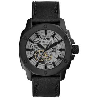 Fossil Modern Machine Automatic Men's Watch ME3134