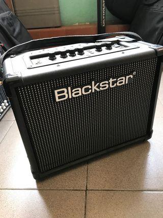 Blackstar id core20v2