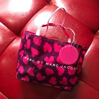 Marc Jacobs Mini Tote Bag