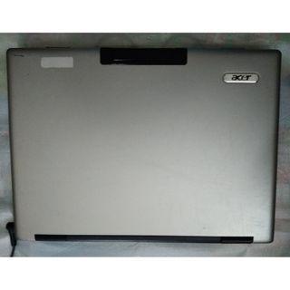 Acer Aspire 5052AWXMi notebook