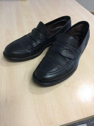 🚚 Authentic Bottega Veneta Lamb Skin Shoes