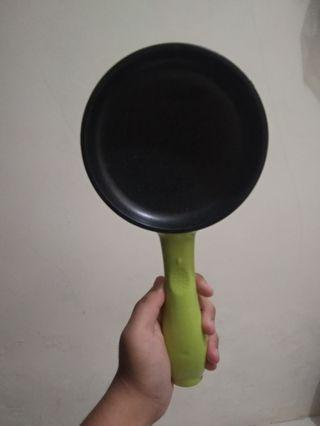 Electric Frying Pan Q2 PRELOVED