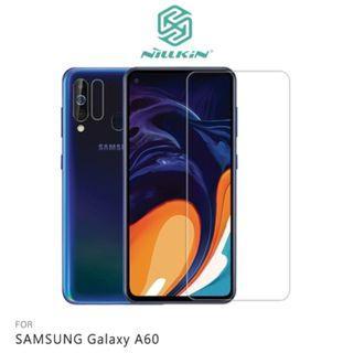🚚 NILLKIN SAMSUNG Galaxy A60 Amazing H+PRO 鋼化玻璃貼