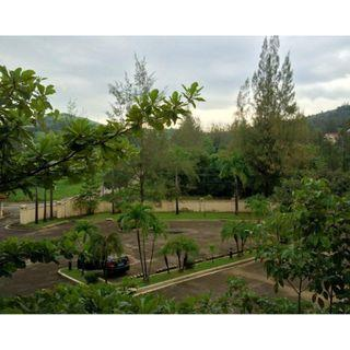 Land for sale in Subic Zambales - 350sqm