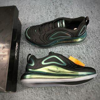 Nike Air Max 720 貨號:AO2924 010