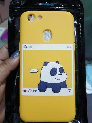 🚚 Oppo A73 cover