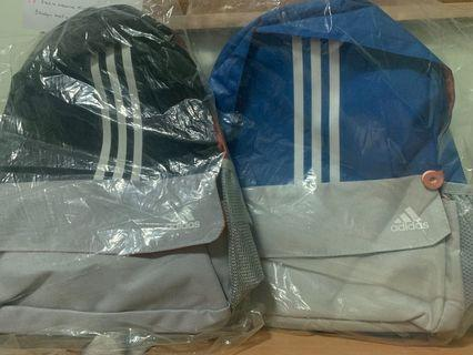 Adidas Backpack Small for Kids