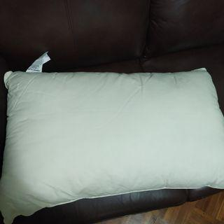 Airlands Pillow