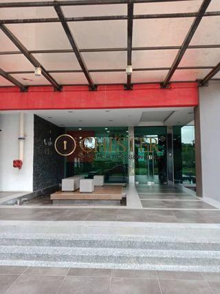 Calisa For Rent, 3 Rooms, 2Bath, Puchong, LRT