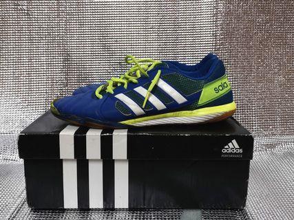 Adidas Futsal Top Sala