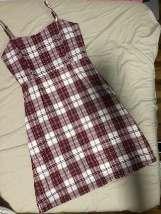 TEM Elnina Fitted Dress
