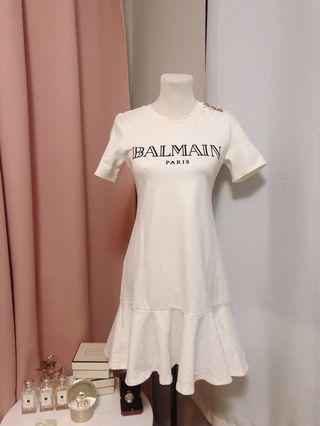 Balmain #14 replica