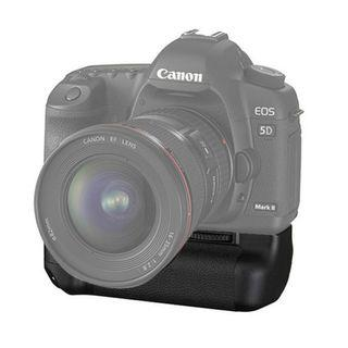 Battery Grip for Canon EOS 5D Mark II