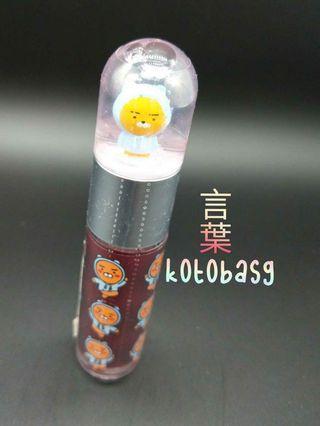 Kakao Lip gloss