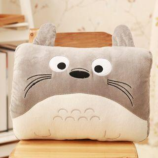🚚 Hand Pillow