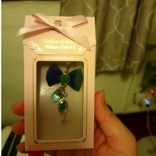 Sailormoon Ribbon Charm 2 for sale. LUNCH TIME 2 HOURS HOT SALE NOW ON. PLEASE READ DESCRIPTION BELOW.