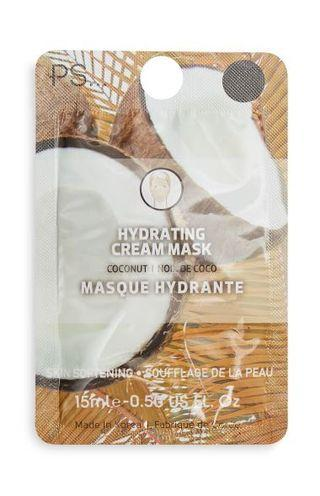 Hydrating Cream Mask Coconut