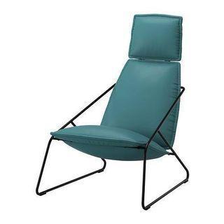 Ikea單人沙發
