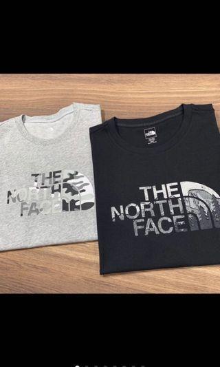 🚚 古毛🌵 The North face 北臉 (2件另有優惠)