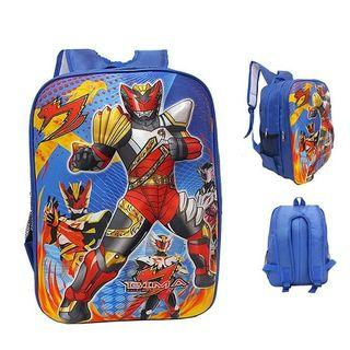 Tas Sekolah Anak Tas ransel bima x. Tas dijamin sesuai gambar 85000