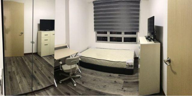 Room for rent @ YISHUN