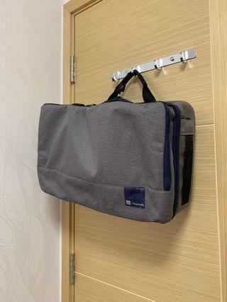 Travel Laptop back Pack