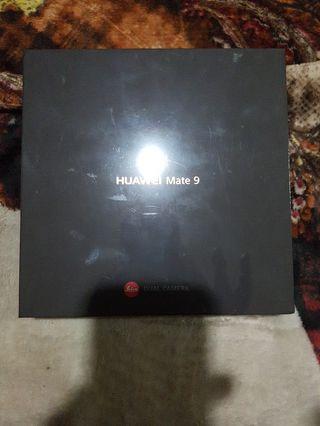 Huawei Mate 9 4 / 64
