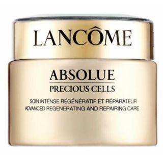 BNIB | LANCOME Absolue Precious Cells Advanced Regenerating and Repairing Care 50ml