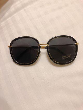 正韓 太陽眼鏡