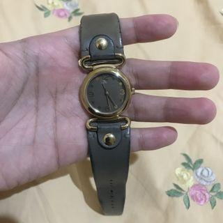 Ori Marc by Marc Jacobs Watch