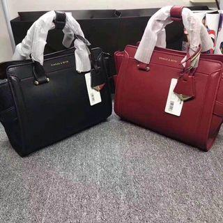 🚚 小ck手提包
