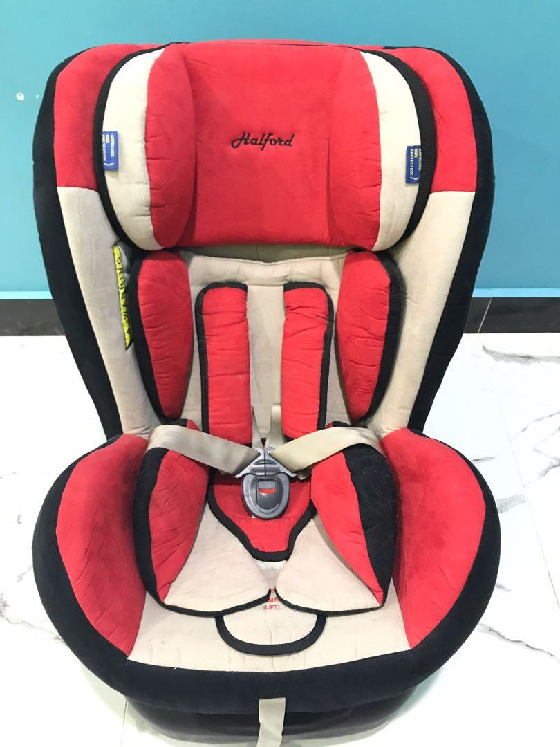 Brilliant Baby Car Seat On Carousell Alphanode Cool Chair Designs And Ideas Alphanodeonline