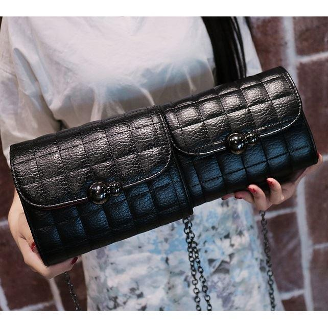 BOM1510BIG IDR.90.000 MATERIAL PU SIZE L20XH15XW10CM WEIGHT 550GR COLOR BLACK, GRAY