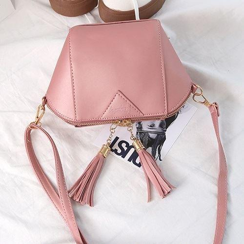 BOM81406 MATERIAL PU SIZE L12.5XH15XW11CM WEIGHT 350GR COLOR BLACK, GRAY, GREEN, PINK