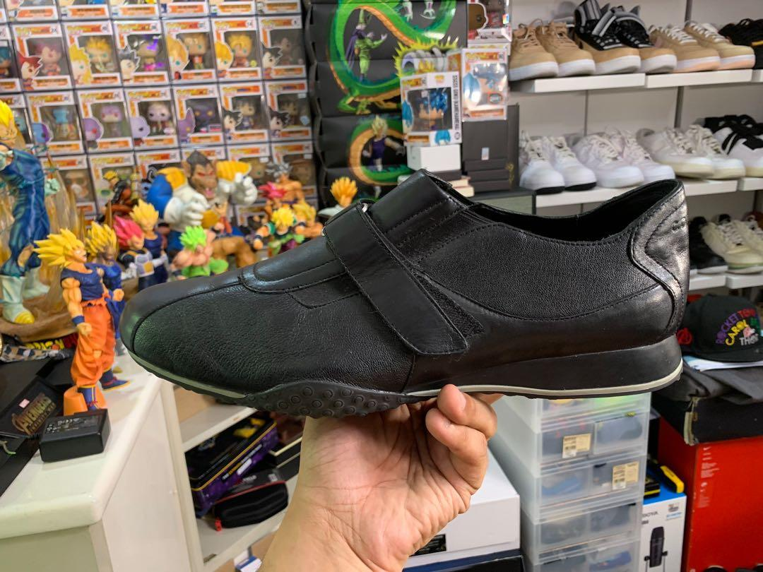 Cole Haan Sneakers (Size 13)