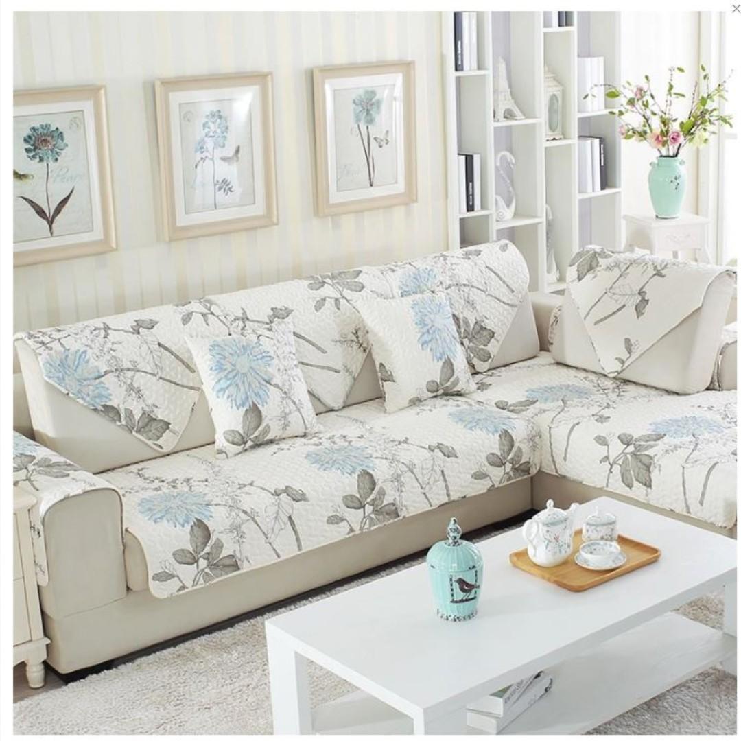 Incredible Nordic Modern Minimalist Rural Style Beige Sofa Cushion Light Luxury Download Free Architecture Designs Scobabritishbridgeorg
