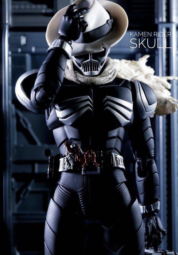 https://media.karousell.com/media/photos/products/2019/07/13/shf___skull__w__kamen_rider_skull___1562952173_a0843a2d_progressive.jpg