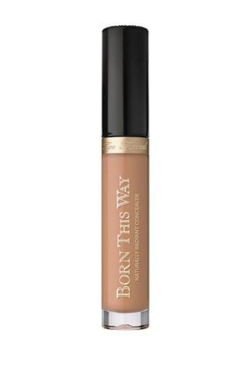 Too Faced Born This Way Concealer (Available in several shades)
