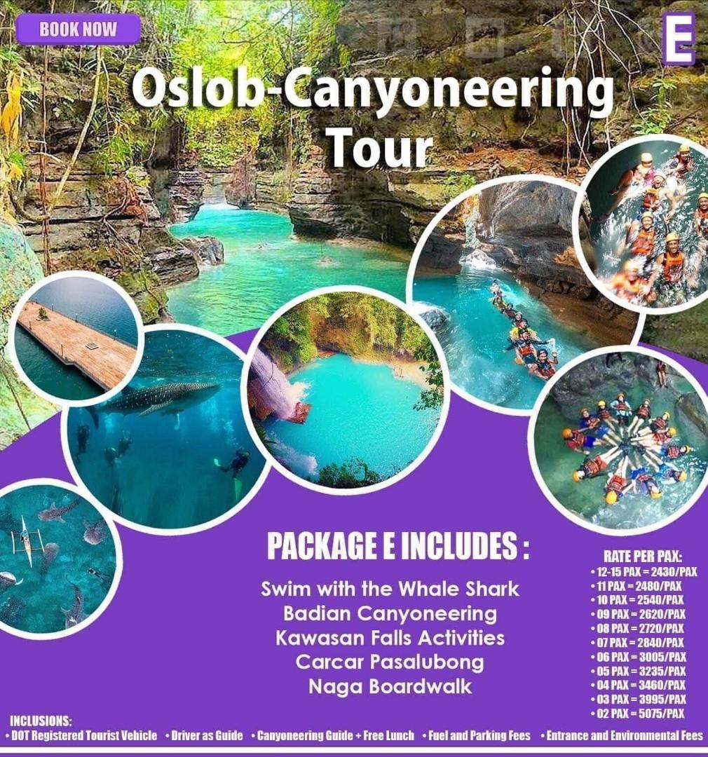 TravelUp Travel & Tour