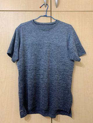 🚚 Man Sport T-shirt