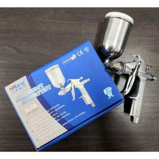 Wufu K-3A Mini Spray Gun