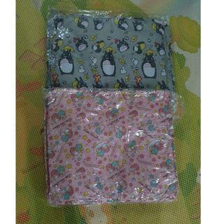 Brand new 6pcs travel storage bags (travel organiser)