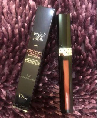 Dior New ( NO NEGO )