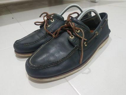 Loafer Timberland Republic Dominica 10uk