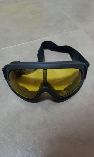 Military style Goggle