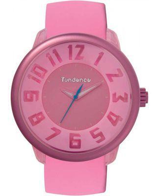 🚚 Tendence fantasy 系列手錶