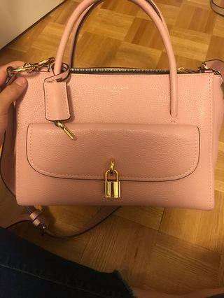 BNWT Marc Jacobs purse