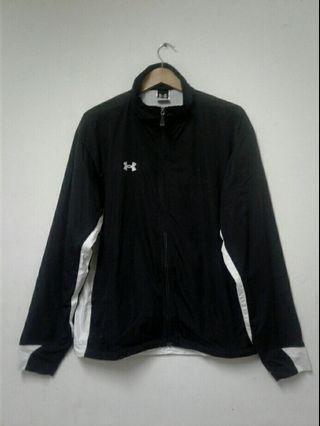 Under Armour Windbreaker
