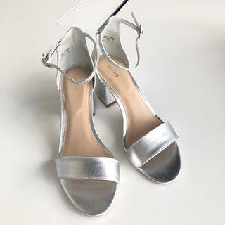 Aldo best seller sandal Villarosa-w